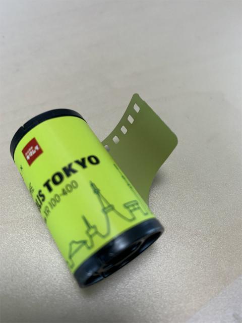 lomography-film