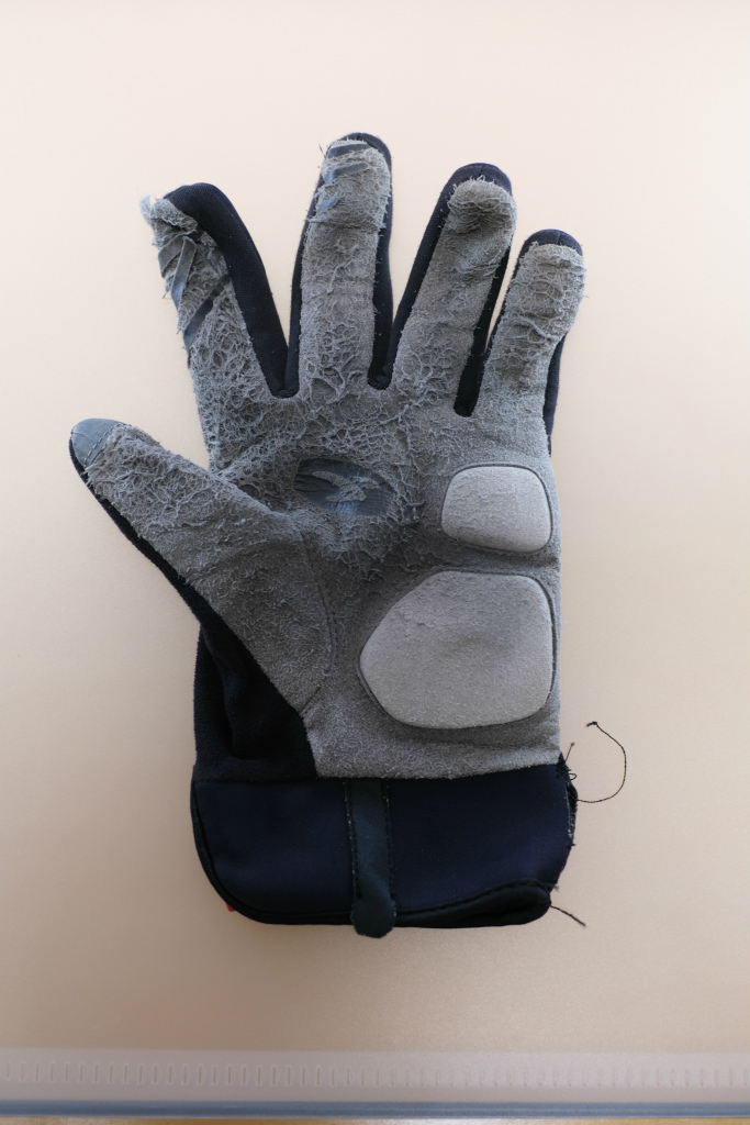 bicycle-gloves