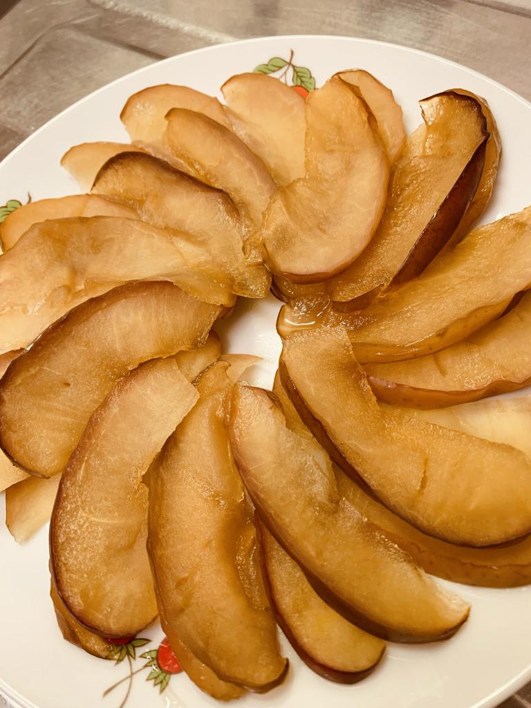 skillet-grilled-apple