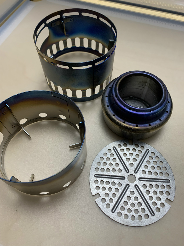 evernew-alcohol-stove