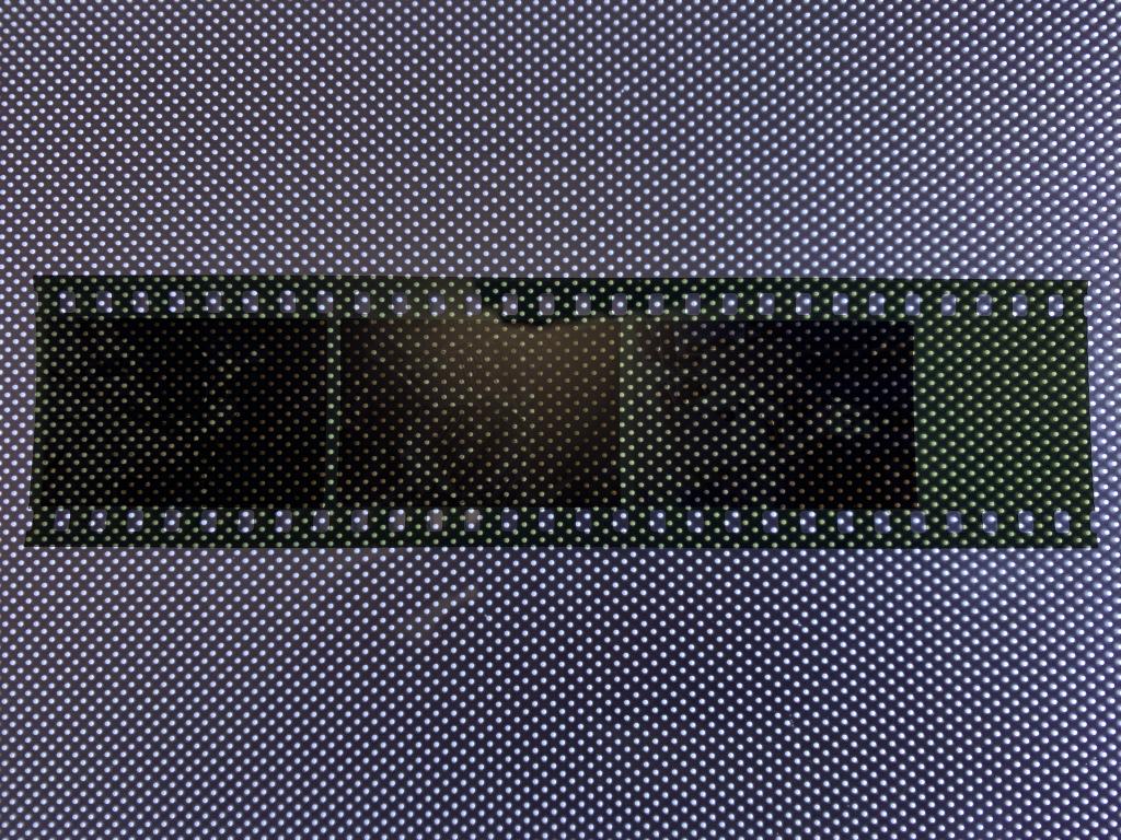 dime-appendix-lighting-board
